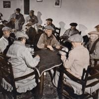 Hogar de Ancianos Coronel Perón, Burzaco