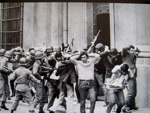 """Résultat de recherche d'images pour """"24 marzo 1976"""""""